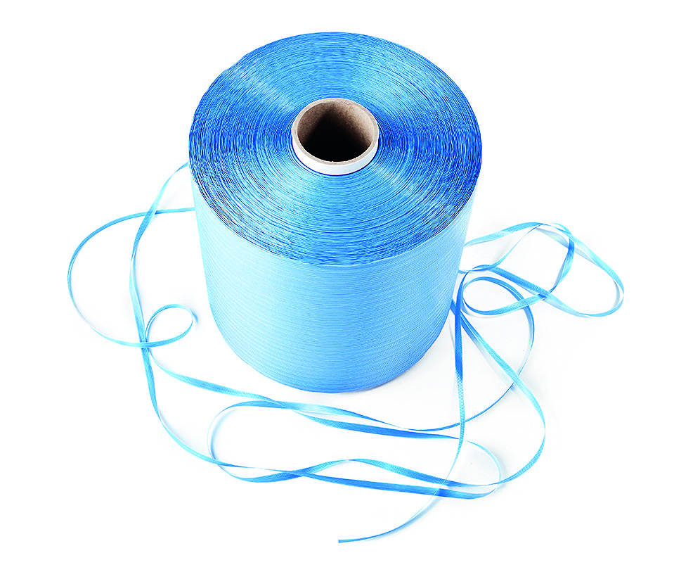 A roll of Lemtapes Carton Tape.